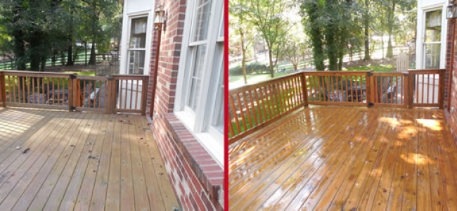 deck-cleaning-charlotte-nc
