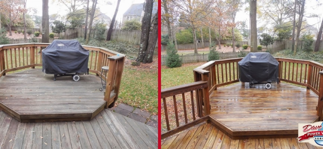 deck-washing-feature