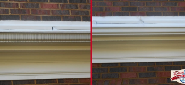gutter-whitening-feature2