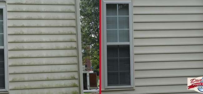 siding-washing-feature