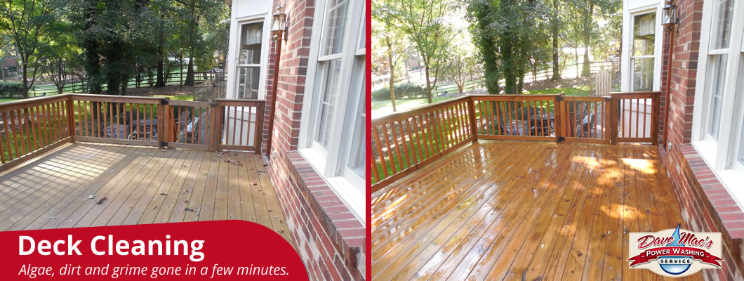 deck-cleaning-feature