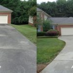 Power Washing Your Driveway Will Make It Look New Again